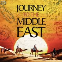 JOURNEY TO THE MIDDLE EAS