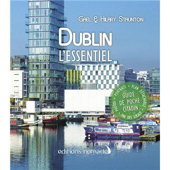 L'essentiel du Dublin