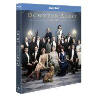Downton Abbey Le Film Blu-ray
