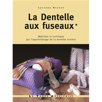 Cover LysianeBrulet tome1