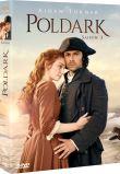Poldark Saison 3 DVD (DVD)