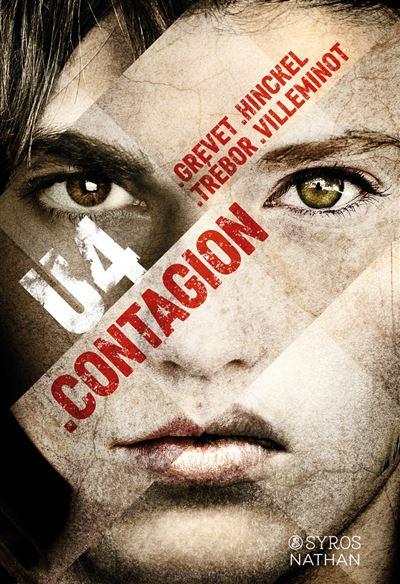 U4:Contagion