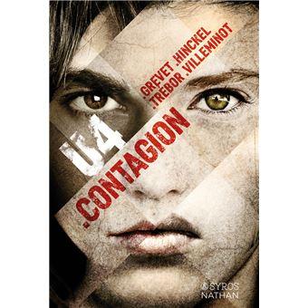 U4U4 Contagion