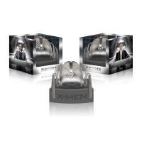B-X MEN-INTEGR-7 DISC-VF