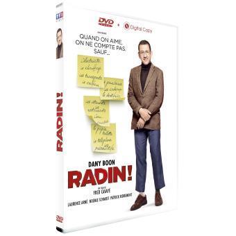 RADIN-FR