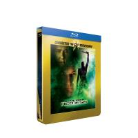 Star Trek X Nemesis Edition Collector Steelbook Blu-ray