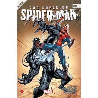 Superior Spider-Man Nl,09
