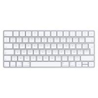 Apple Magic Keyboard Clavier Suisse