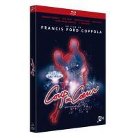Coup de cœur Edition limitée Blu-ray