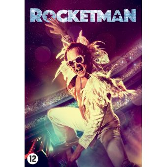 Rocketman-BIL