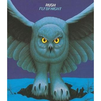 Fly by night -br audio-