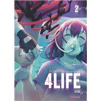 4life,02:aube