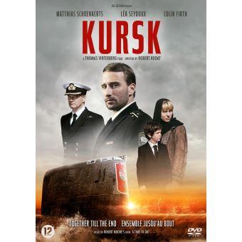 KURSK-BIL