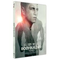 Bodybuilder DVD