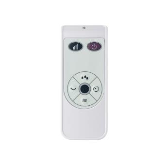 3663004172998 Upc Proline Ventilator Ft75e