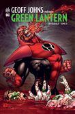 Geoff Johns présente Green Lantern
