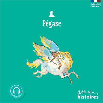 Pégase (2019)