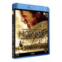 Nomad - Blu-Ray