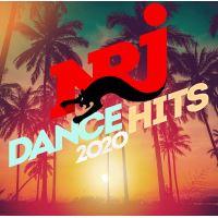 NRJ Dance Hits 2020