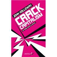 Crack capitalism - 33 theses contre le capital