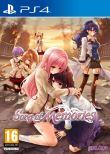 Song of Memories PS4