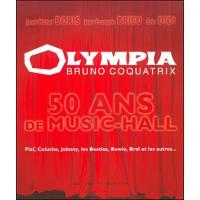 Olympia 1954-2004