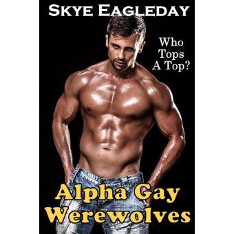 Alpha gay