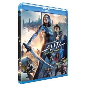 Alita-Battle-Angel-Blu-ray.jpg
