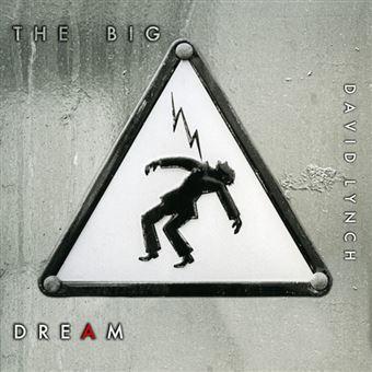 The big dream