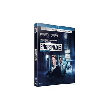 ENGRENAGES-FR-BLURAY