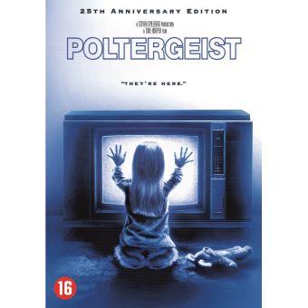 Poltergeist-BIL