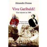 Viva Garibaldi !