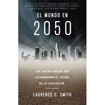 el mundo en 2050 epub files