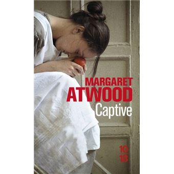 """Résultat de recherche d'images pour """"captive margaret atwood"""""""