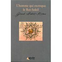 Gerard Hubert Richou Tous Les Produits Fnac