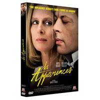 Les Apparences DVD