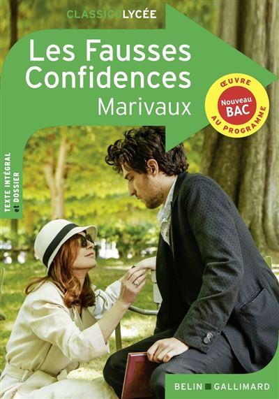 """<a href=""""/node/39239"""">Les fausses confidences</a>"""