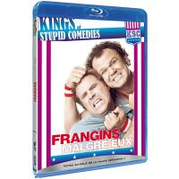 Frangins malgré eux - Blu-Ray