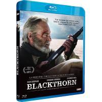 Blackthorn - Blu-Ray