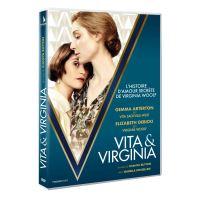 Vita et Virginia DVD