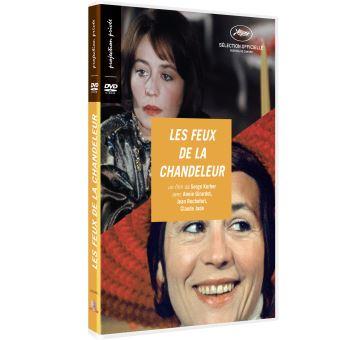 FEUX DE LA CHANDELEUR-FR