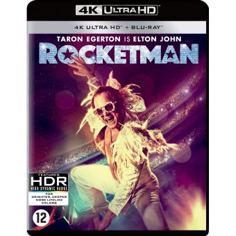 Rocketman-BIL-BLURAY 4K