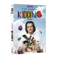 Kidding Saison 1 DVD