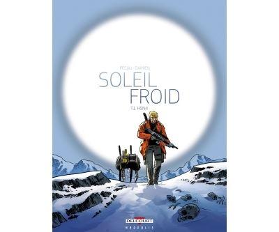 Soleil Froid T01 H5N4