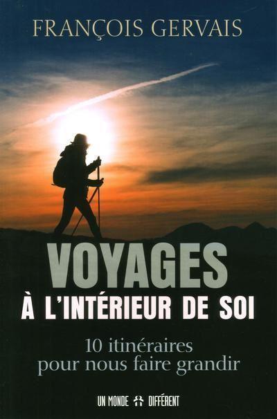 Voyages à l'intérieur de soi