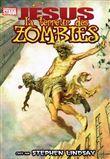 Jésus la terreur des zombies