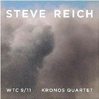 WTC 9-11 - Inclus DVD bonus