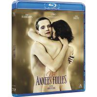 Nos années folles Blu-ray