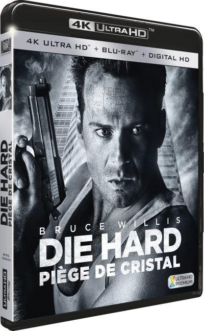 Piege-de-cristal-Blu-ray-4K-Ultra-HD.jpg