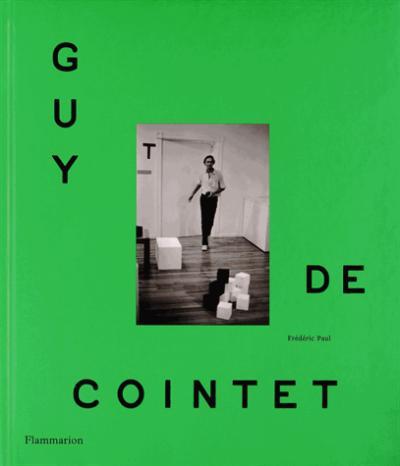 Guy de Cointet